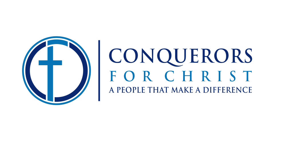 Conquerors For Christ Church